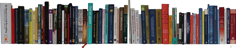 bijlage3boeken