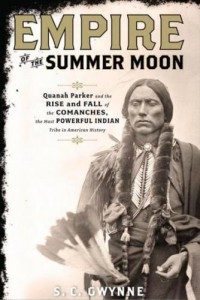 empire_summer_moon_cover