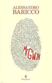 mrgwyn