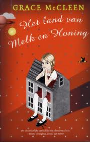 melkhoning