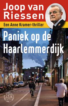 paniek_op_de_haarlemmerdrijk