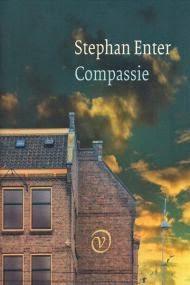 enter-compassie