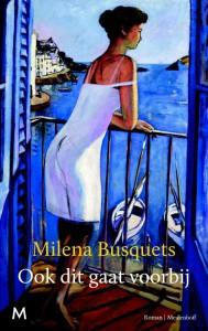 milena-busquets-ook-dit-gaat-voorbij