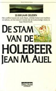 stam holebeer