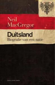 duitsland-neil-macgregor