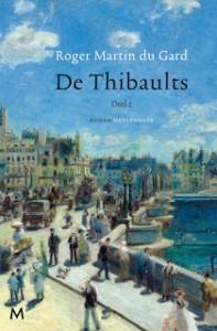 thibaults1