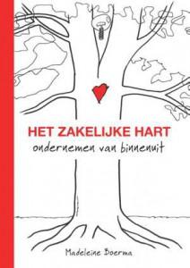 het-zakelijke-hart-madeleine-boerma-boek-cover-9789492383037